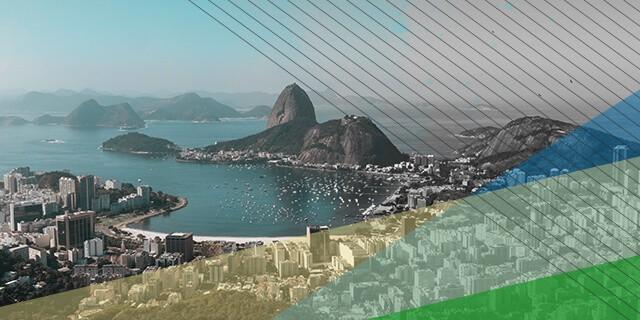 Brezilya Diğer İşlemler