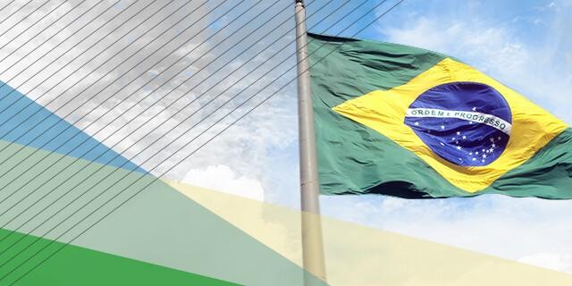 Brezilya Konsolosluğu