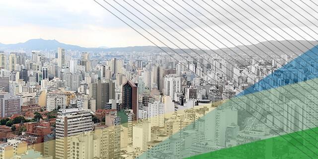 Brezilya Konsoloslukları